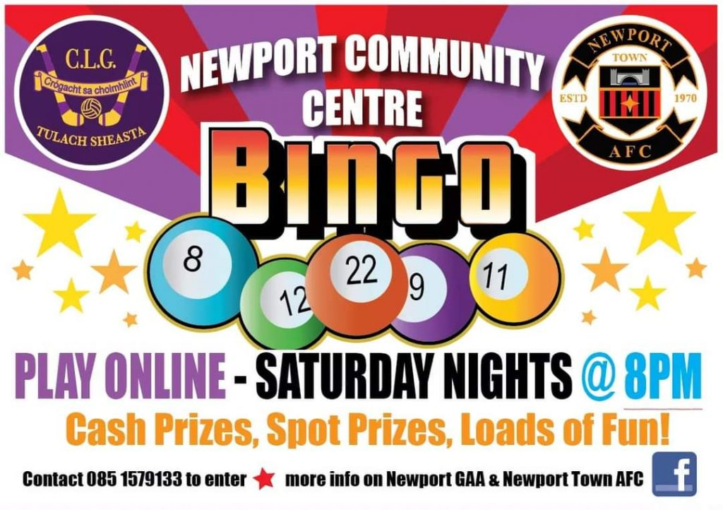 This image has an empty alt attribute; its file name is Newport-online-Bingo-3-1024x722.jpg